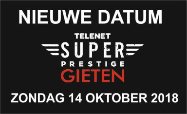 Logo Superprestige